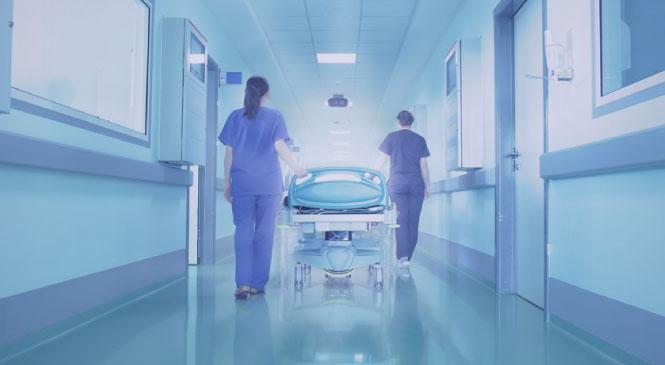 Responsabilité médicale, risques de rupture utérine (avocat)