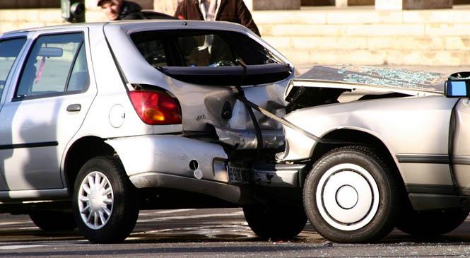 Indemnisation accident de la route : quelle preuve apporter ?