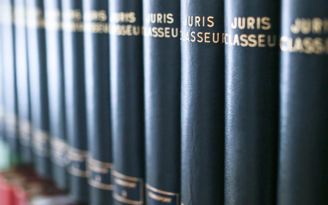 Indemnisation du préjudice esthétique temporaire (avocat Lyon)