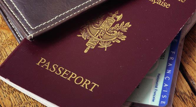 Victime d'une infraction pénale à l'étranger ?