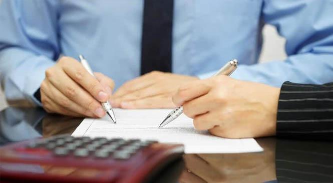 Accident : que faire si votre assurance tarde à vous indemniser ?