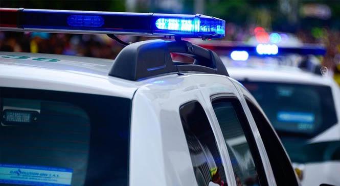 Accident de la circulation mettant en cause un véhicule immatriculé à l'étranger