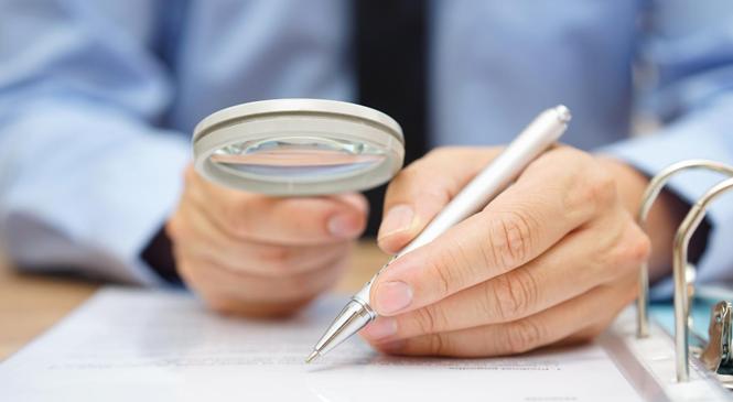 CIVI : les délais d'indemnisation