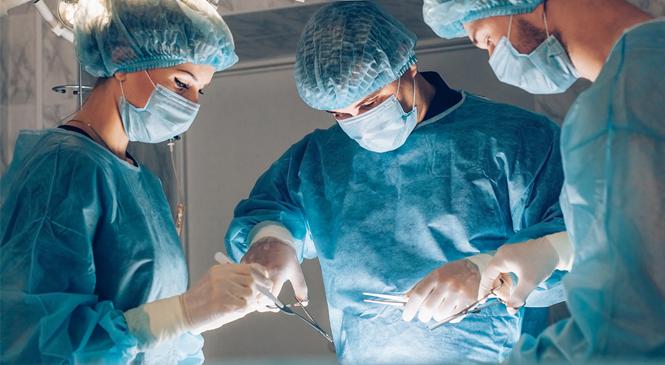victime accident medical indemnisation