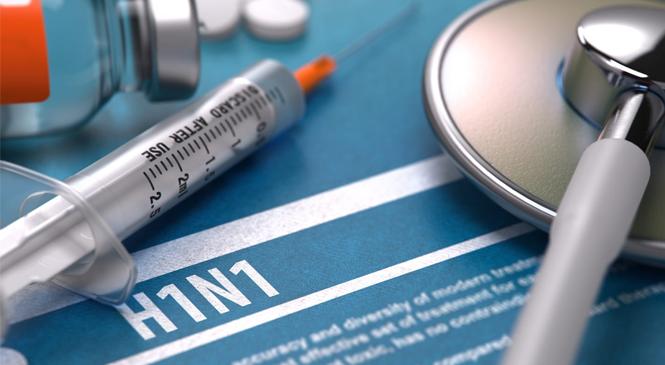 Indemnisation des victimes de la vaccination contre la grippe A (H1N1)