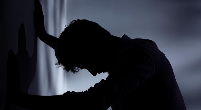 L'indemnisation du deuil pathologique en cas de décès d'un proche