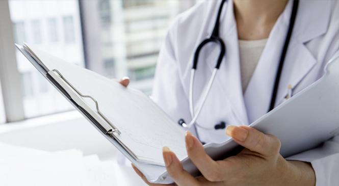 Comment accéder au dossier médical d'un proche décédé ?