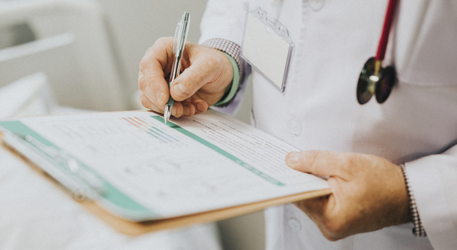 Droit médical et indemnisation: l'influence de l'état antérieur du patient