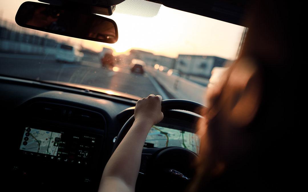 Préjudice professionnel en cas d'accident: quelle indemnisation?